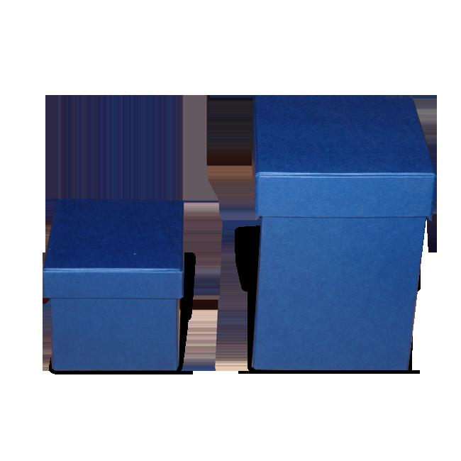 упаковочная коробка на заказ